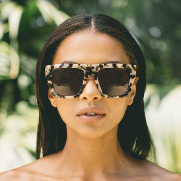37fa31b5330b Pared Eyewear Accessories   Bigger Better Frames   Poshmark